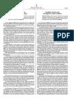 Resolució Paf 2018-07-20