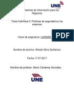 Alfredo_Silva_TI3_S4_LAV0203_0617_17.07.2017.docx