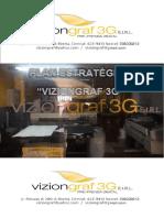 PLAN ESTRATEGICO VIZIONGRAF 3G (1).docx