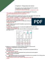 CCNA 1 Cisco v6.0 Capítulo 6 - Respuestas Del Exámen-converted