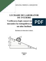 li-legea-conservarii.pdf