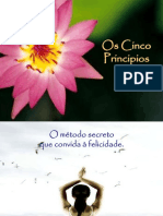 Os_Cinco_Principios_do_Reiki.pps