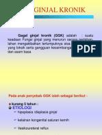 GAGAL GINJAL KRONIK (2).ppt