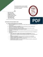 informe-2.docx