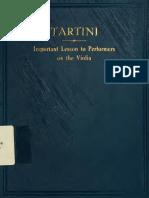 Carta de tartini a Maddalena Lombardini.pdf