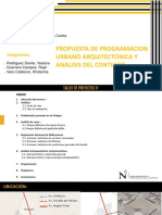 analisis-de-caso-PROGRAMA yessica.pptx