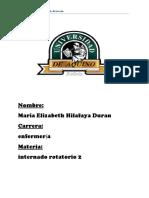 DOC-20180830-WA0001.docx