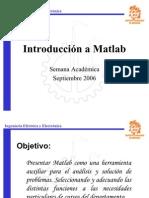 Introduccion a Matlab.ppt (Invalid Encoding)