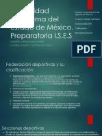 Universidad autónoma del estado de México.pptx