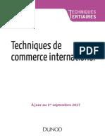 Feuilletage_10.pdf