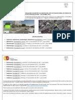 Plazas Disponibles Acorde Necesidad Institucional Para La Medicarura Rural Enero Diciembre 2018