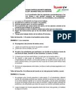 temas para taller Colegio Imperial.docx