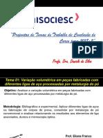 Seminario_TCCI_2018_2_v2