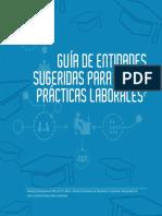 guia-de-entidades-sugeridas-para-iniciar-practicas-laborales.pdf