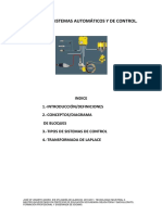3-SISTEMAS-DE-CONTROL-AUTOMaTICO.pdf