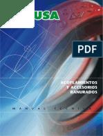 CATALOGO_RANURADO.pdf