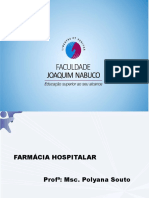 Aula 01 - Farmacia Hospitalar.pdf