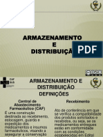 aula 02 - CAF e Armazenamento (2).pdf