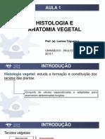 Aula 2_HISTOLOGIA E ANATOMIA VEGETAL.pdf