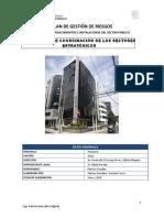 PLAN-DE-CONTINGENCIA-MICSE-PROYECTO.pdf