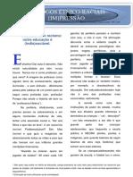 REFLEXAO_DIALOGOS_RICARDO.docx