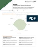 Test_Competencias(1).pdf