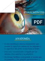 Conjuntiva 150209213245 Conversion Gate02