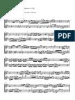 Para Flautas.pdf