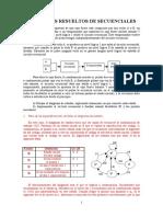 secuencial_sol.pdf