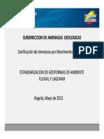 Socializacion ambiente fluvial JC.pdf