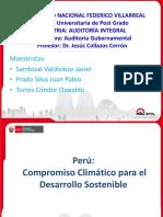 Cambio Climático Perú 2014 Mnisterio Del Ambiente (1)