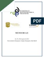 Memoria_2011.pdf