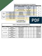 EFSRT II.pdf