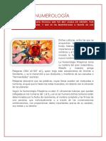 Sobre la Numerología.pdf
