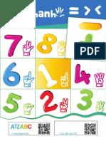 luyenTinhNhanh-FingerMath.pdf