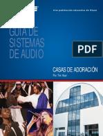 es_pro_audioguide_how.pdf