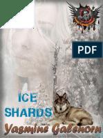Saga Hermanas de La Luna 09-5- Ice Shadrs___trxGLO