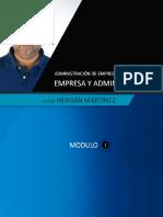 ADMINEMP_M1_APUNTE