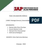 INFLAMACION CRONICA 1.docx