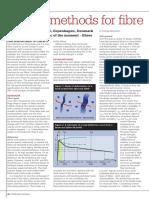 shotcrete fiber.pdf