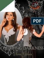 Saga Hermanas de La Luna 10 - Courting Darkness___trxGLO