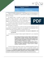 Atividade Invididual - Dir Imobiliário - Diogo Ribeiro