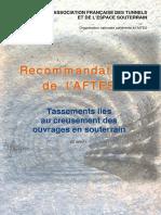 AFTES_Tassements lies au creusement des ovrages en souterrain.pdf