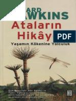 Richard-Dawkins-Ataların-Hikâyesi-Yaşamın-Kökenine-Yolculuk.pdf