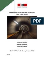 Deep tunnel - Callejo.pdf