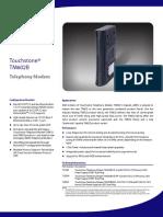 090512_tm602b-d.pdf