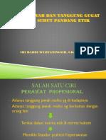 TANGGUNG JAWAB & TG GUGAT DLM KEP (MULOK) - Copy.pptx