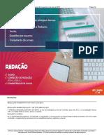 - TRE BA - Regimento Interno 2017.pdf