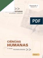 ceja_historia_unidade_1.pdf