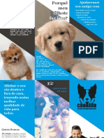 cãoátilla.pdf